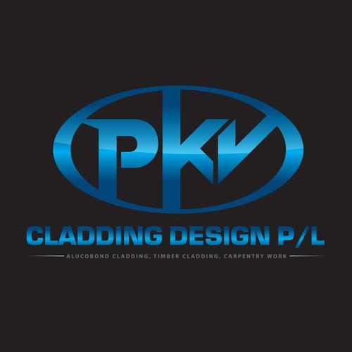 Runner-up design by Xapimahe