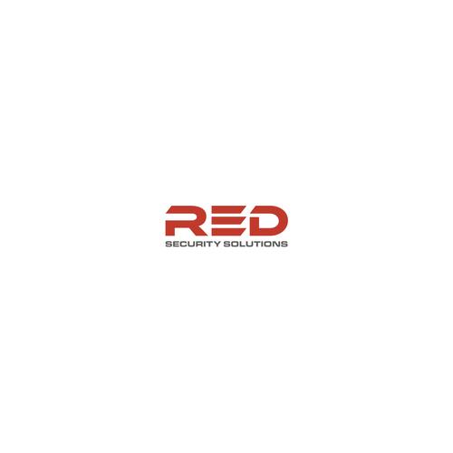 Runner-up design by rinnegan™