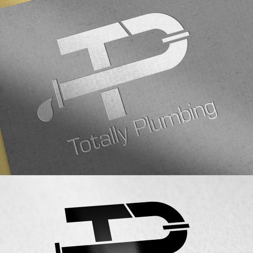 Runner-up design by HellsomeArt