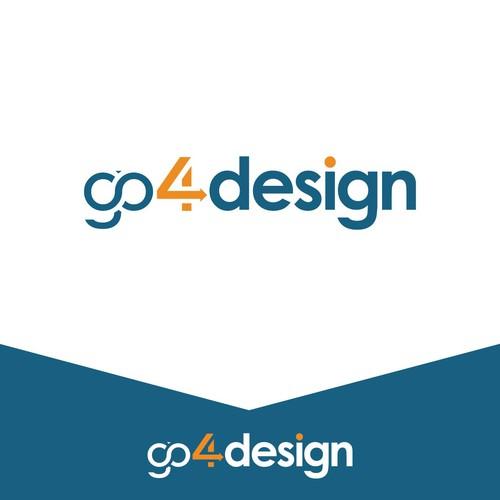 Diseño finalista de JosephA