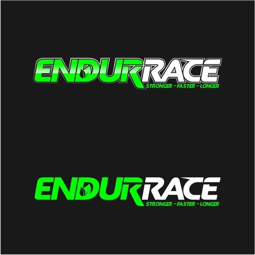 Runner-up design by undaysign7