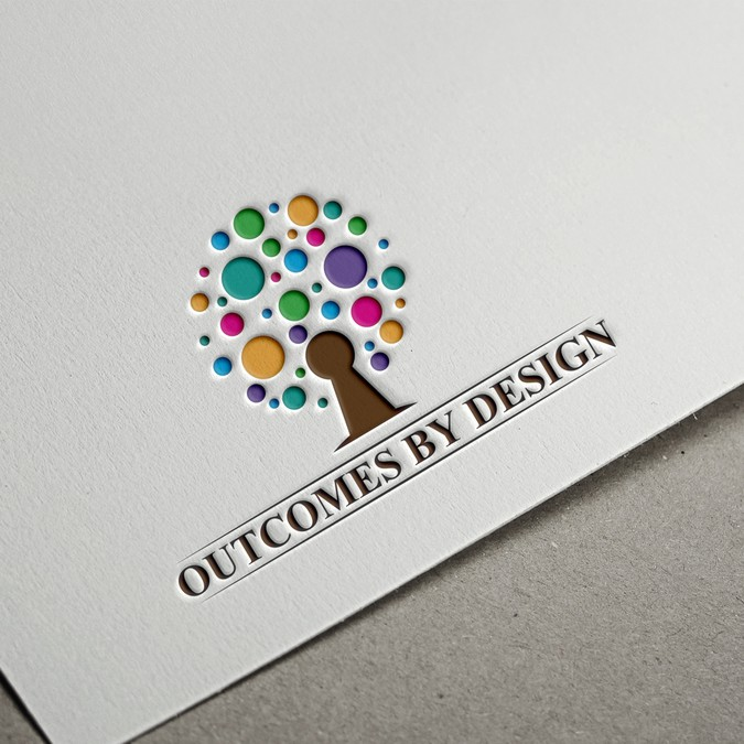 Design gagnant de @Dew_ART