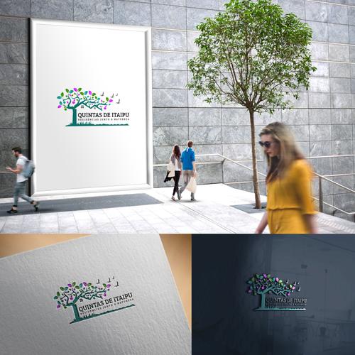 Design finalista por Nicolasoto