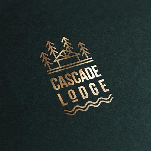 Diseño finalista de Louise designD