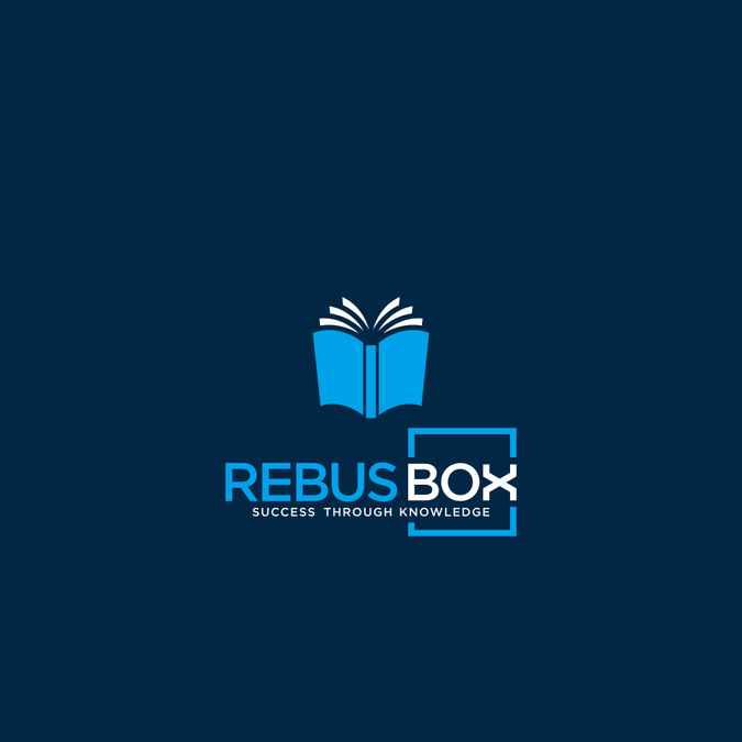 Create a captivating logo that incorporates knowledge and ... - photo#11
