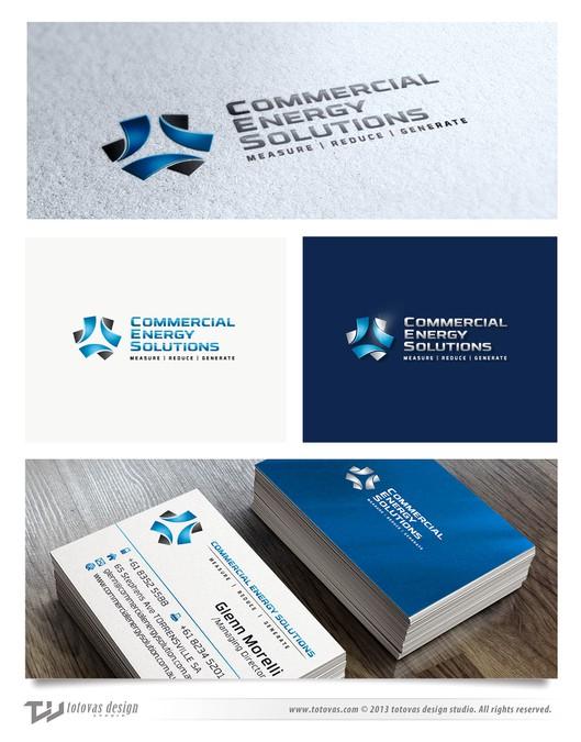 Gewinner-Design von totovas
