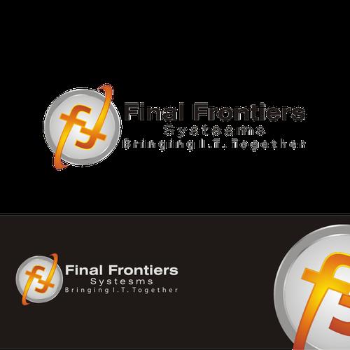 Ontwerp van finalist Vonny™