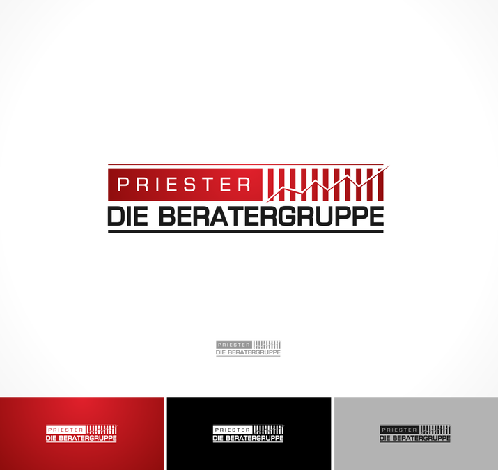 Gewinner-Design von eight99