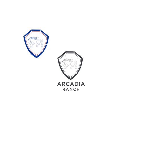 Runner-up design by 99dasik
