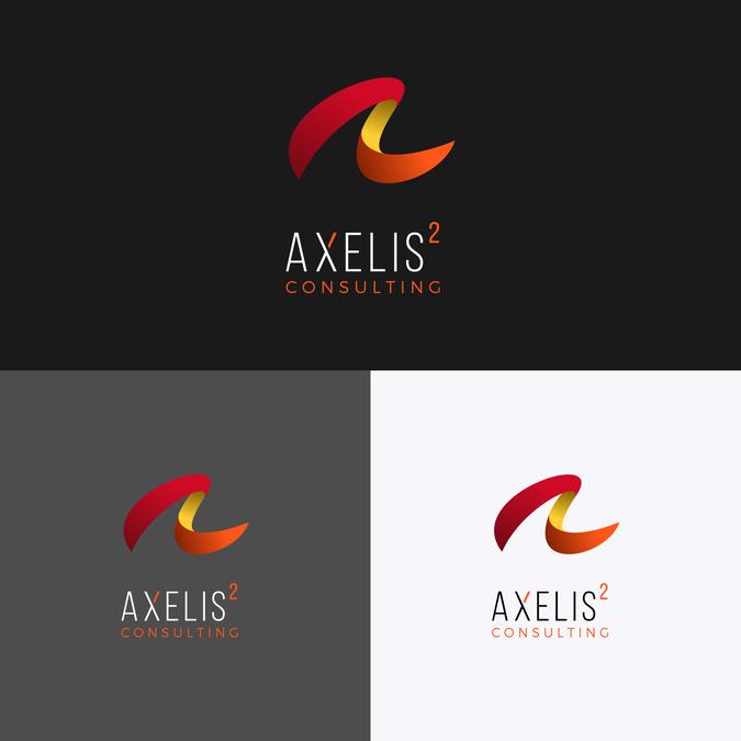 Design vencedor por XarXi