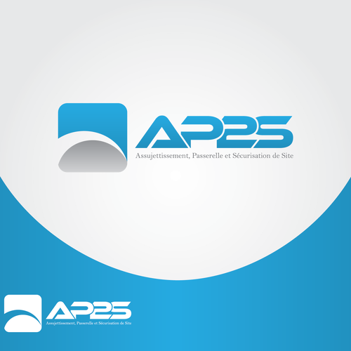 Design finalisti di AB-designer™
