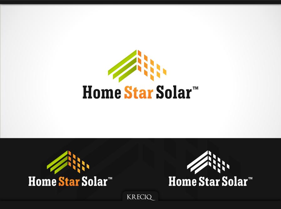 Design vencedor por kreciq