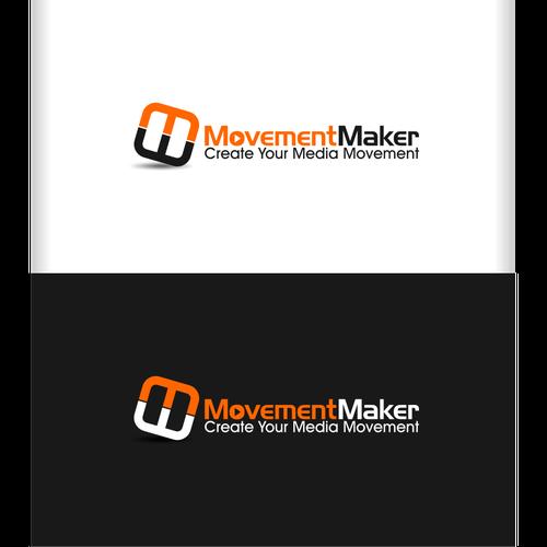 Runner-up design by uler mundong™