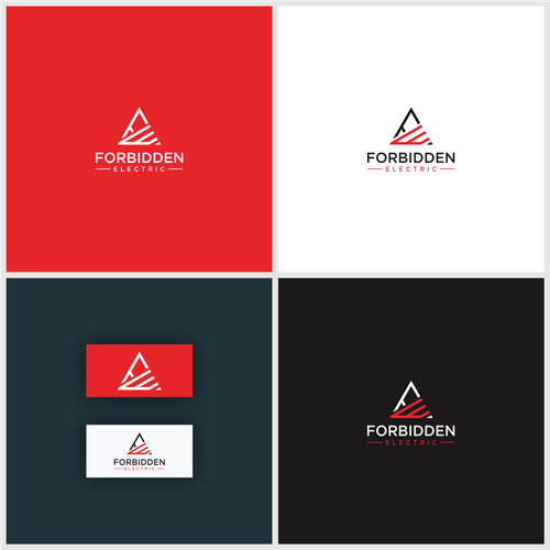 "Runner-up design by "" l e "" art"