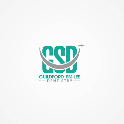 Runner-up design by Realistis™