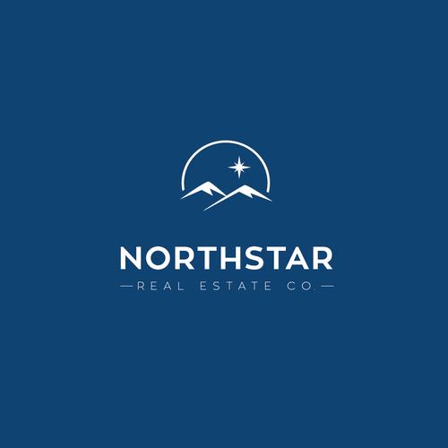 Northstar | Logo design contest