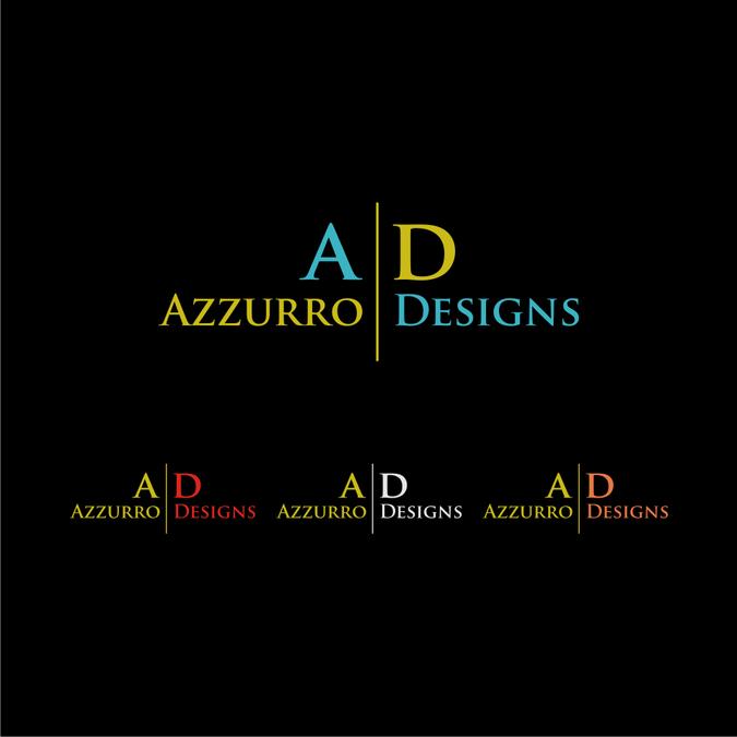 Winnend ontwerp van aqilah99