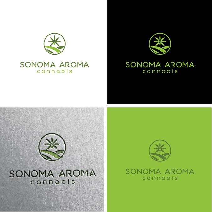 Winning design by Lydia ✄ design