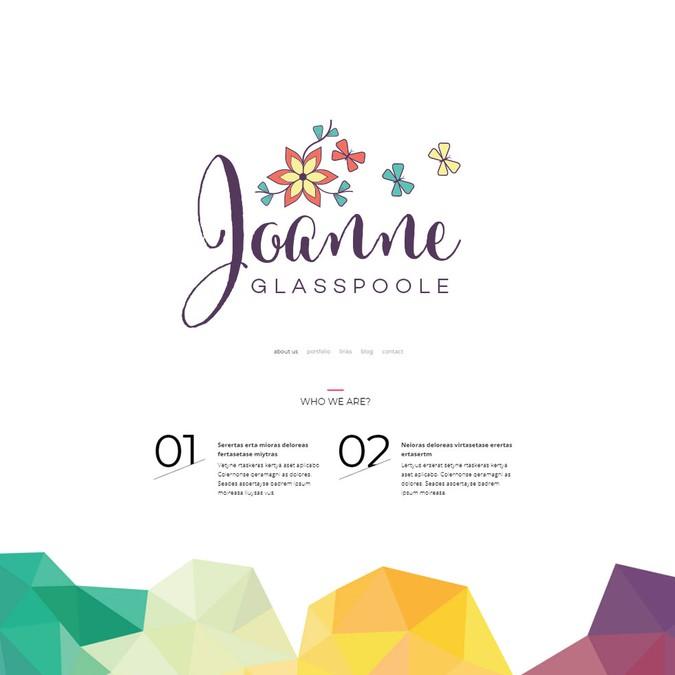 Design vencedor por sp♡