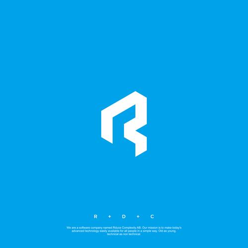 Meilleur design de Liong_