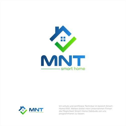 Zweitplatziertes Design von nenenArt