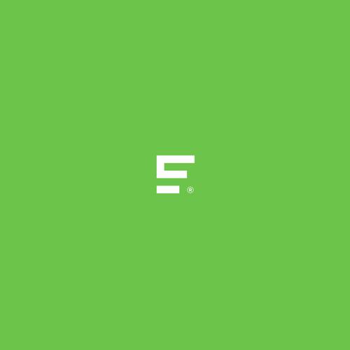 Runner-up design by evo__