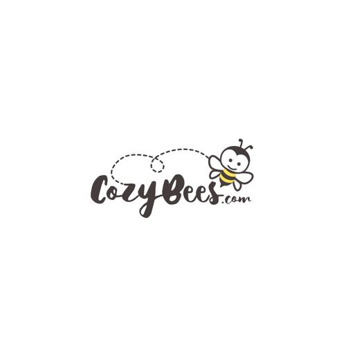 Design finalista por fly_high