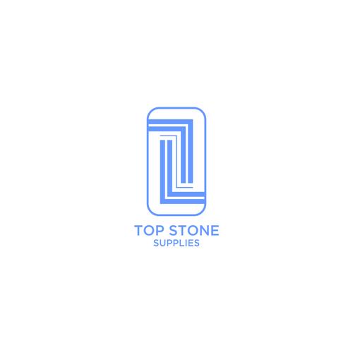 Runner-up design by Khalifa_80