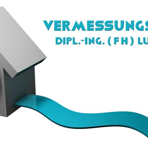 Runner-up design by ILOD