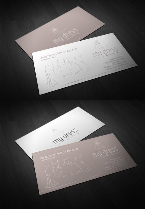 Diseño ganador de Azka ♠