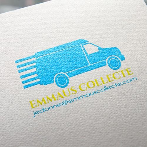Diseño finalista de Jim Smith Design
