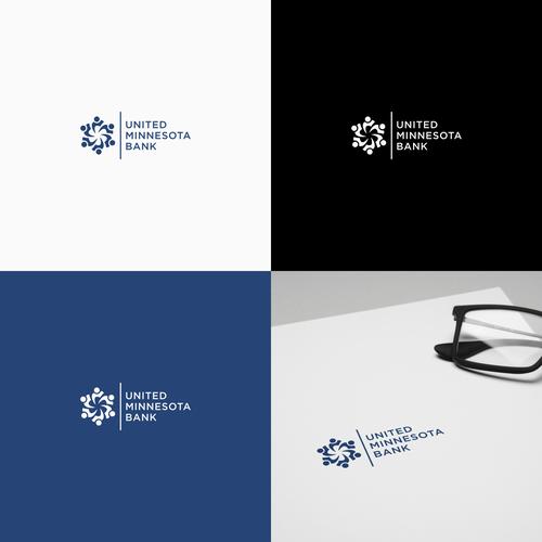 Runner-up design by Min_art