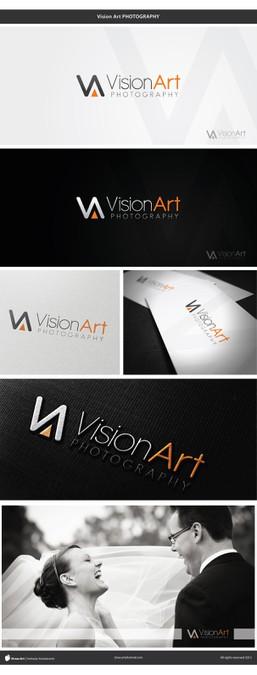 Winning design by Sveta™