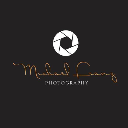 Runner-up design by mersina