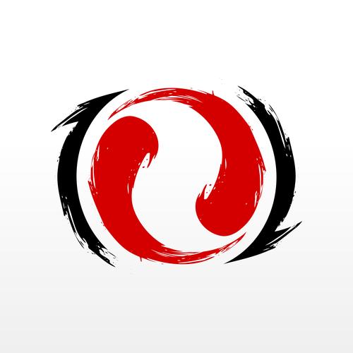 Diseño finalista de jsummit