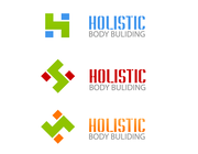 Logo design by deepz