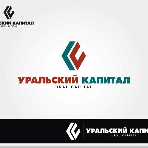 Design finalisti di pdacko