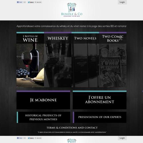 Diseño finalista de excellent-designs