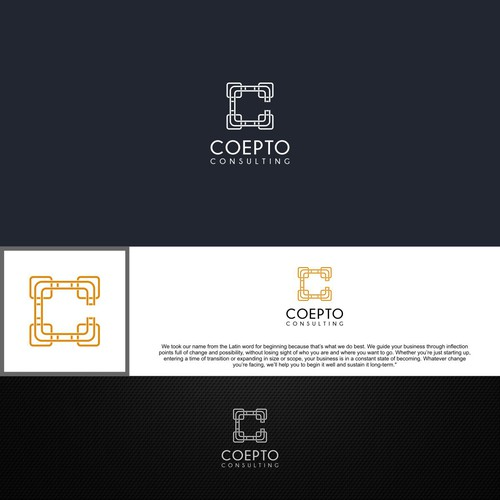 Diseño finalista de Raja_Design