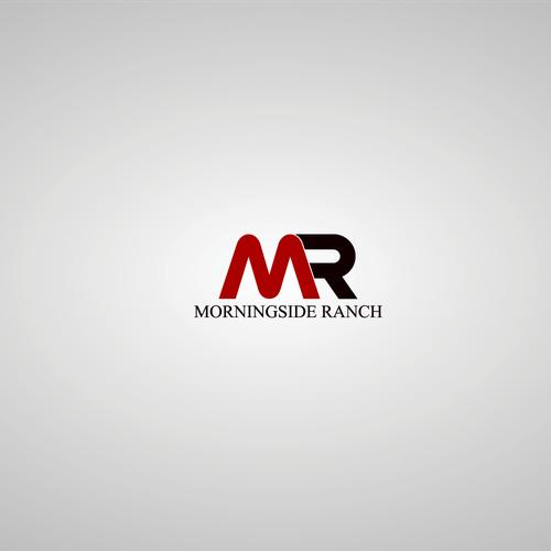 Diseño finalista de R.I.M