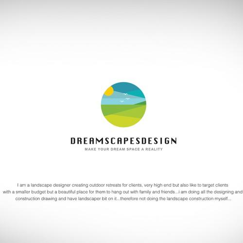 Design finalisti di SDSGraphic