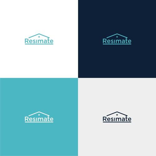 Design finalisti di raziqin