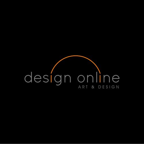 Runner-up design by hopedia