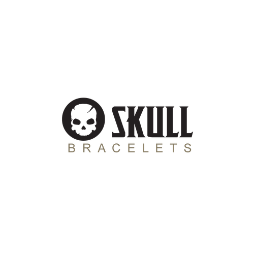 Design finalista por Marcelll