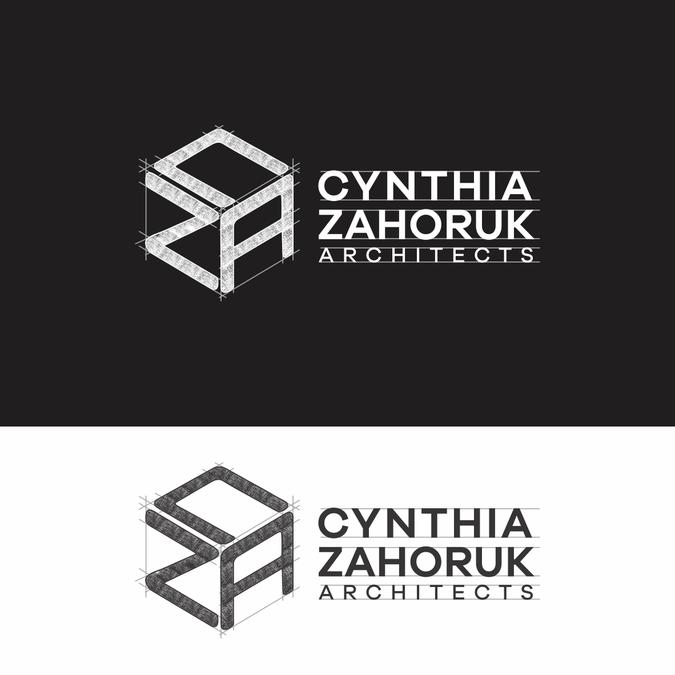 Winning design by adystuta