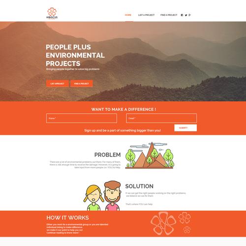 Design finalisti di Papaya Kreative