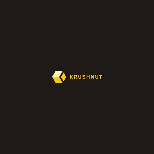 Runner-up design by shoutulkopler