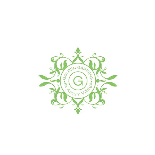 Diseño finalista de Irena.ina