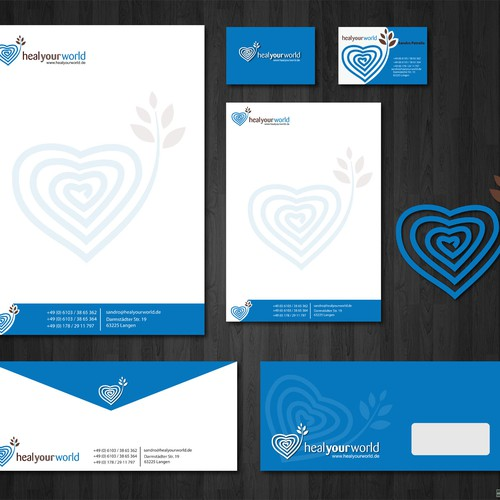 Design finalista por Vector Mouse