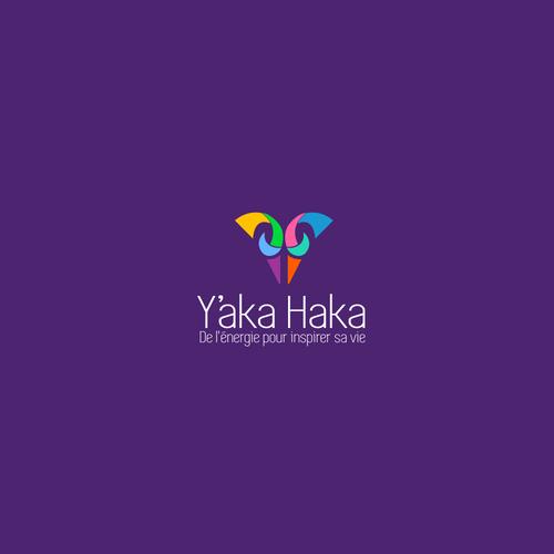 Runner-up design by Hayk Tsirunyan